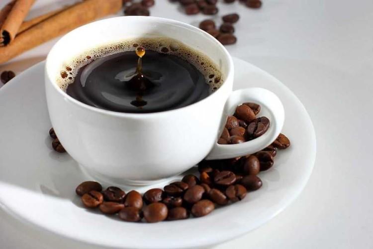 18-caffè