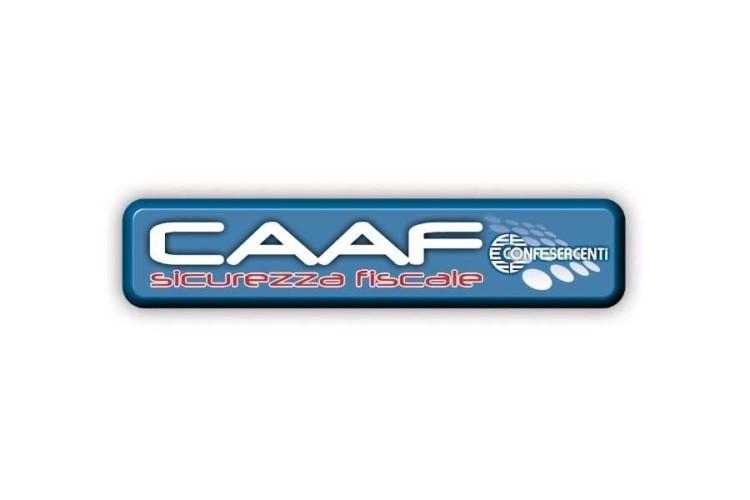 CAAF 11