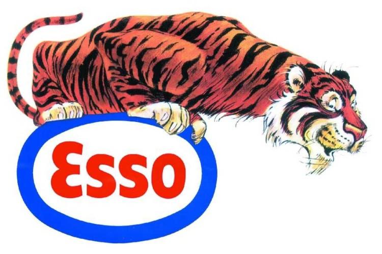 Esso-cover-BD
