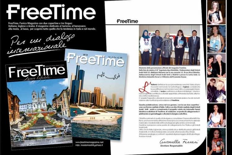 PBC Freetime_definitiva