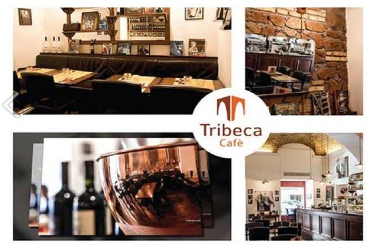 Tribeca4