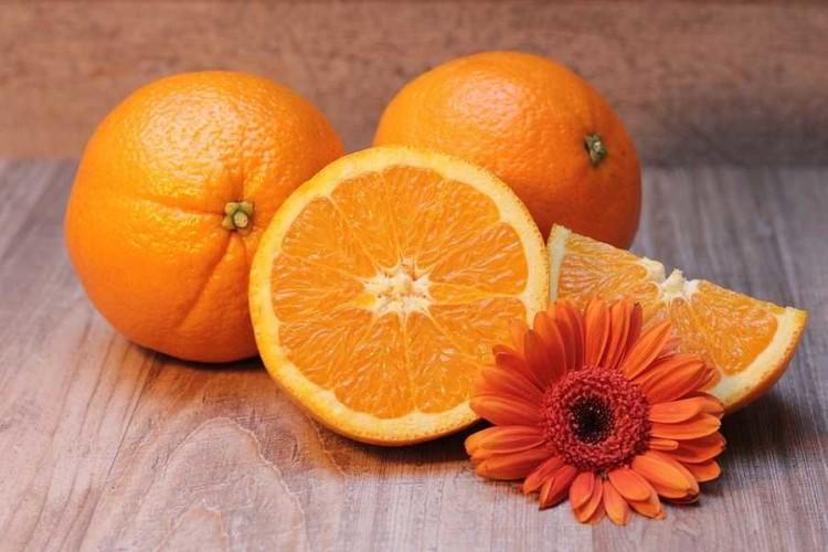 arance bio consoli
