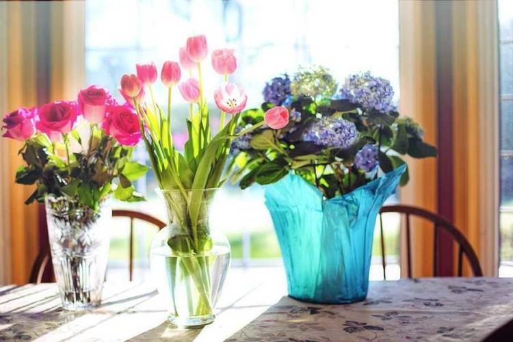 bouquetprimavera