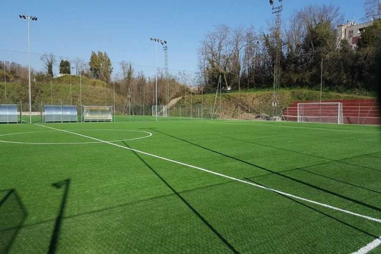 campo_calciotto