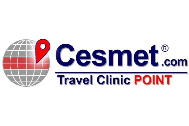 clinic point