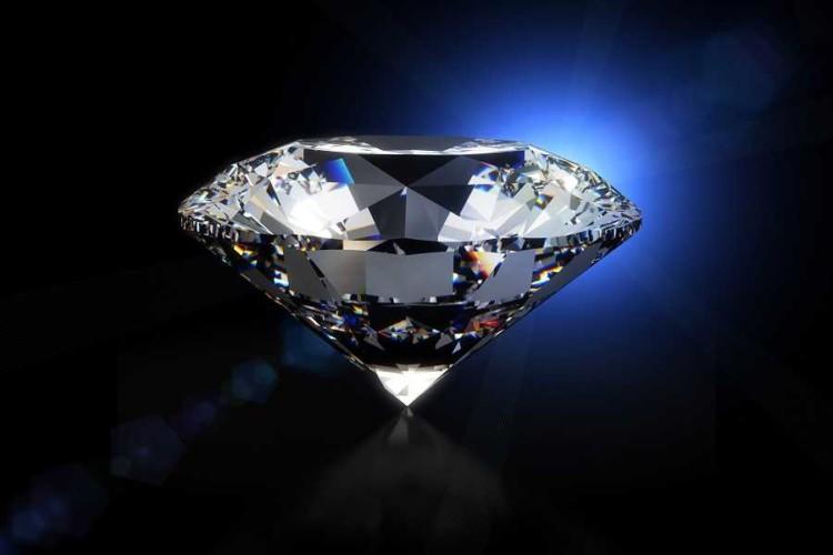 diamante ansu