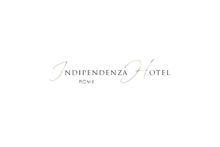 indipendancehotellogo2