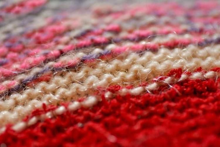 knitting-1430119_960_720