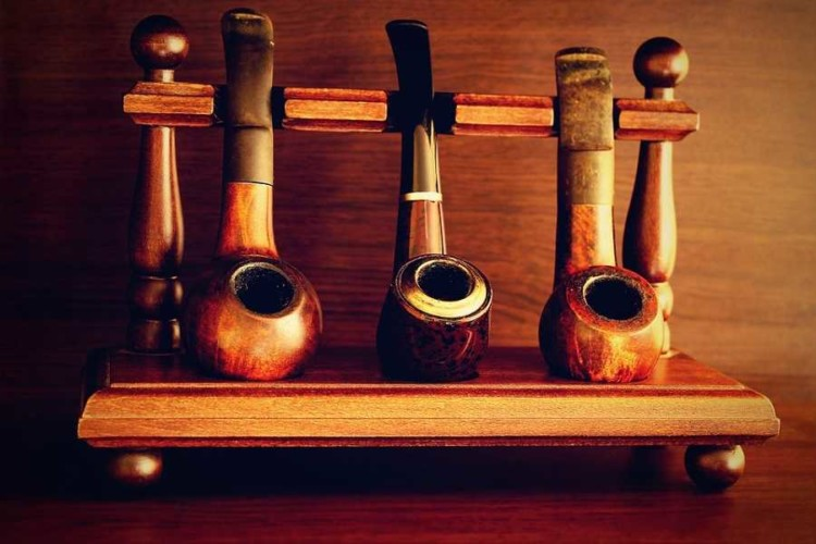 pipe-1008898_960_720