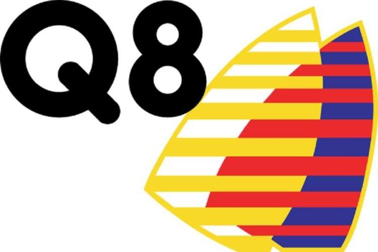 q8_logo