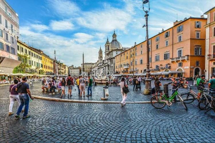 rome-2075112_960_720