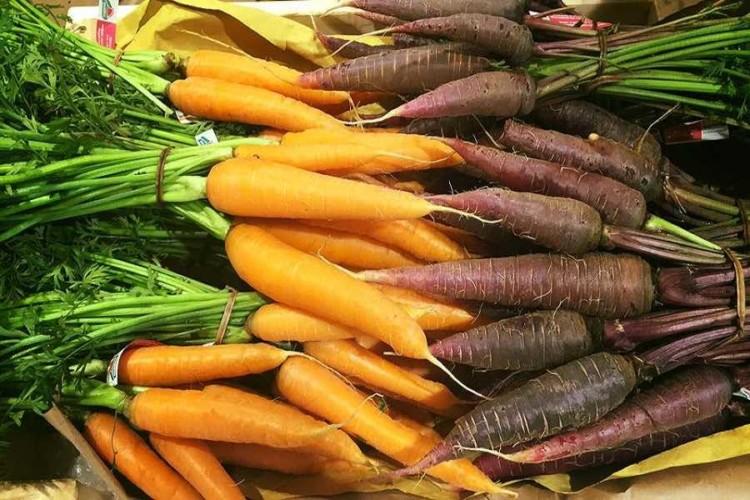 verdura consoli