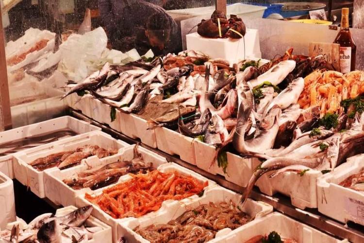 Bancone pesce itticomania2