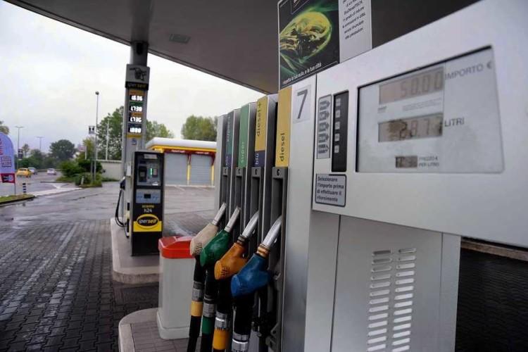 Carburanti_Fg