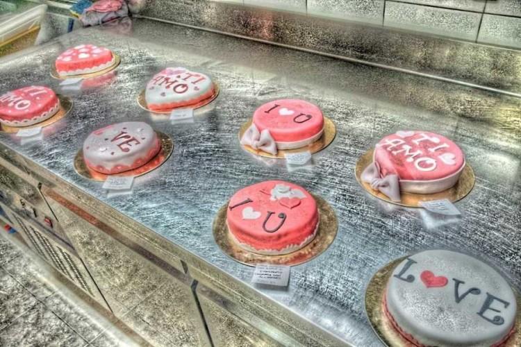 TorteGiardinodelPane