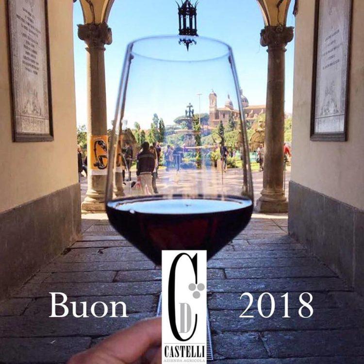 castelli 2018