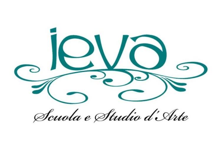 logo_Ieva_Studio