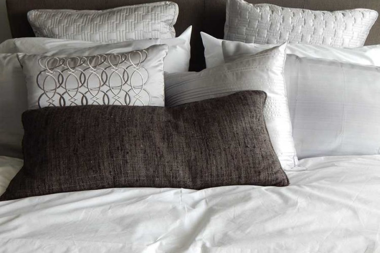 pillows-890559_960_720