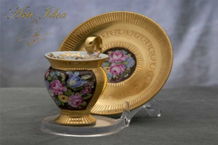 tazzina-rose-oro