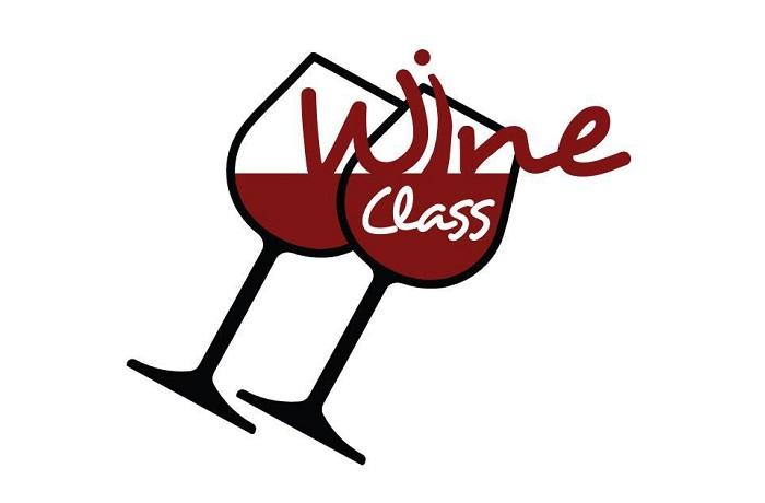 wine class 1