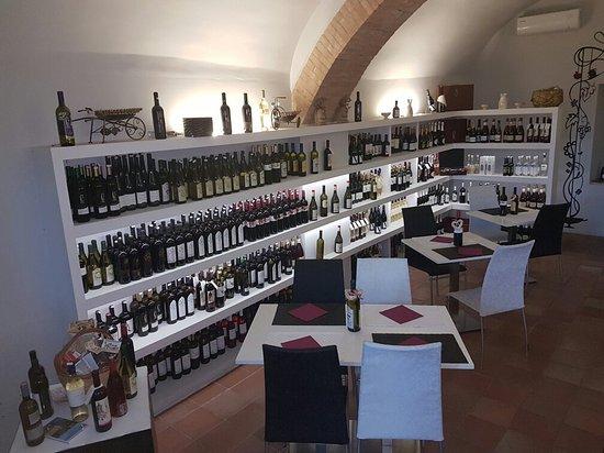 wine class 3