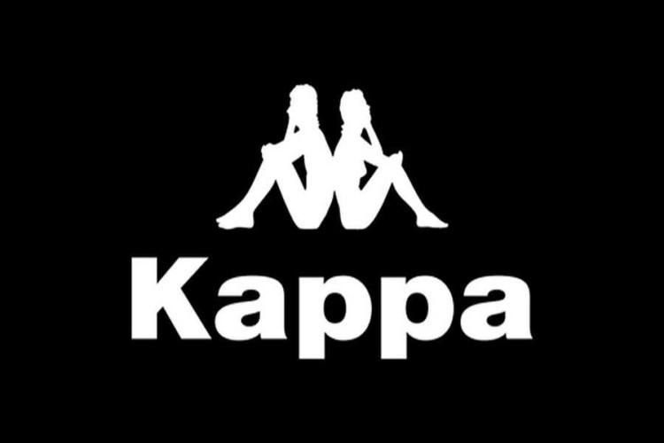 Logo Kappa Stefania
