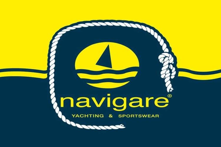 Logo Navigare Stefania