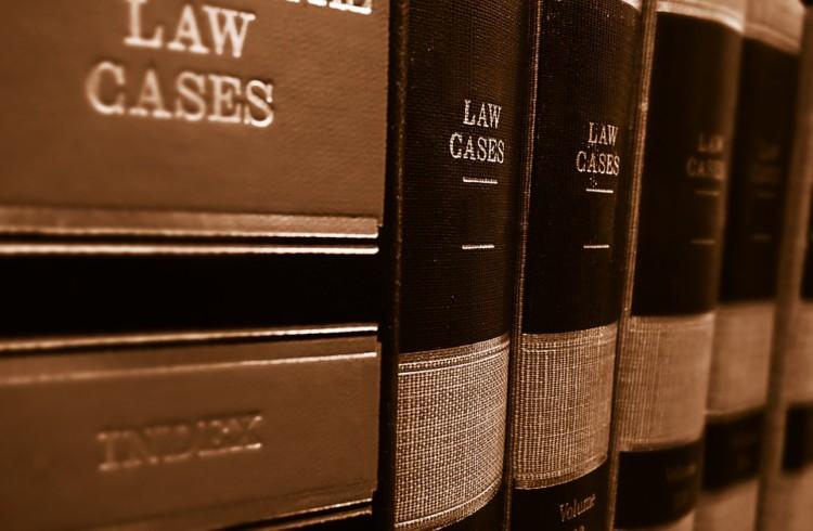 avvocato 1