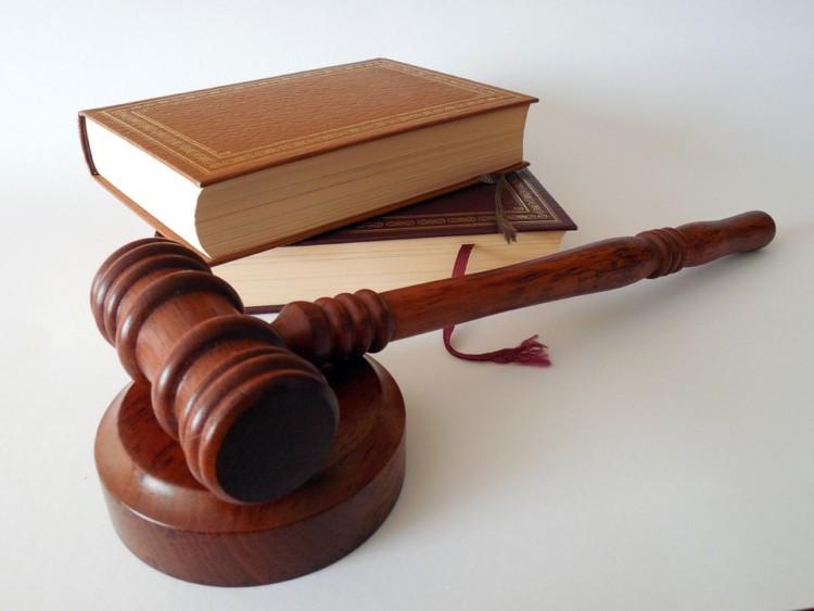 avvocato 2