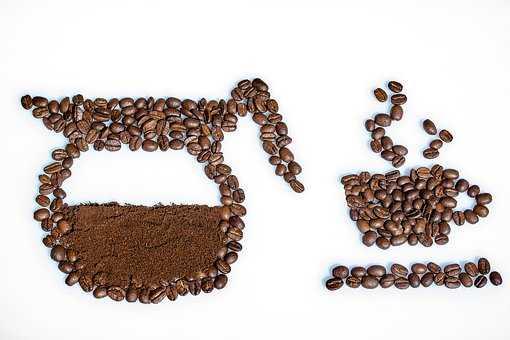 caffe00