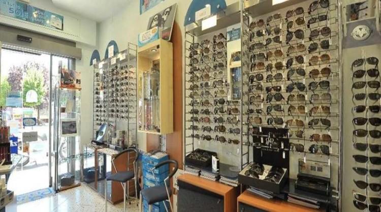 vendita-occhiali-da-sole-roma