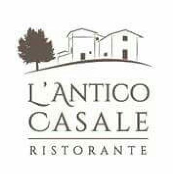 LOGO ANTICO CASALE