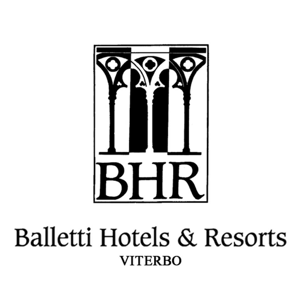 LOGO BALLETTI HOTEL