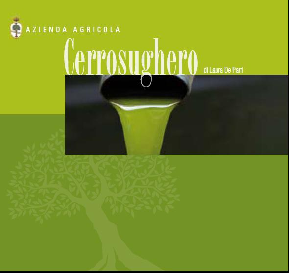 LOGO CERROSUGHERO