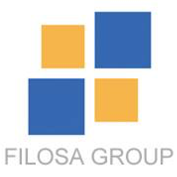 LOGO FILOSA GROUP